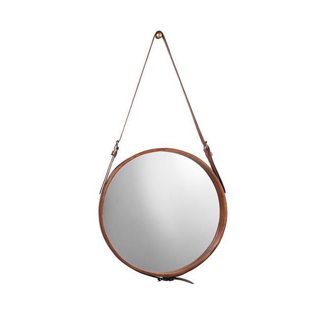 Round_Mirror_Small.jpg
