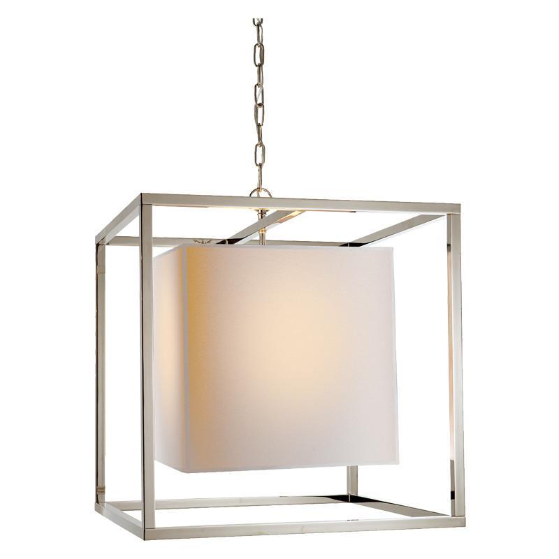 Caged_Medium_Lantern_1.jpg