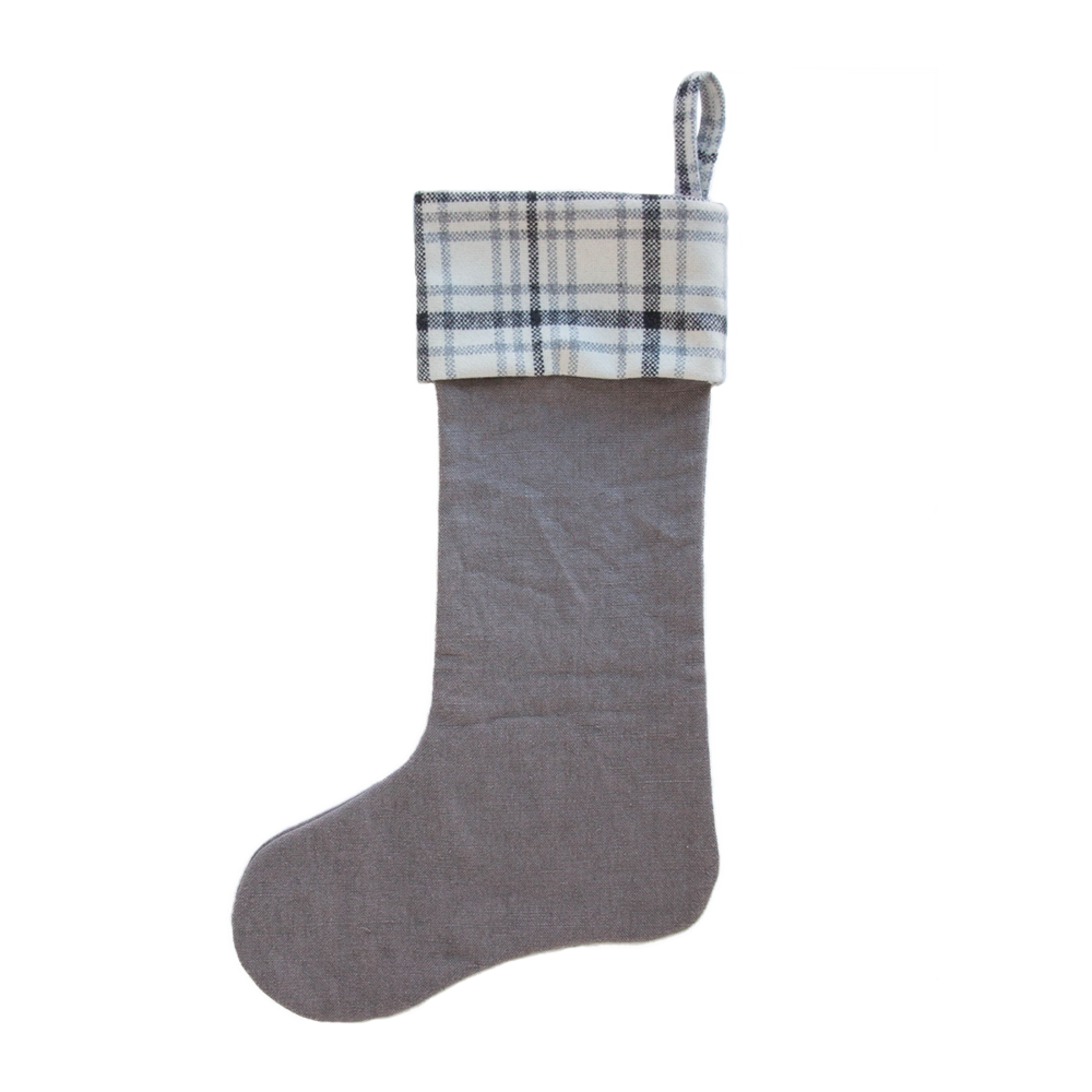 Coal_Gray_Stocking_1.png