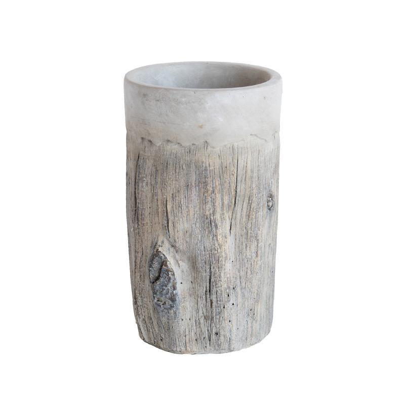 Cement_Wood_Vase_3.jpg