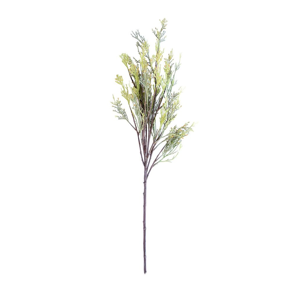 Faux_Cypress_Branch_1.jpg