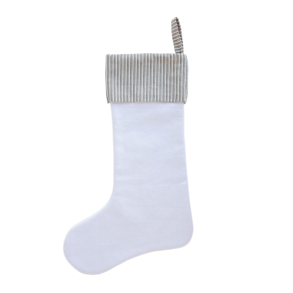 Snowy_White_Stocking_1.png