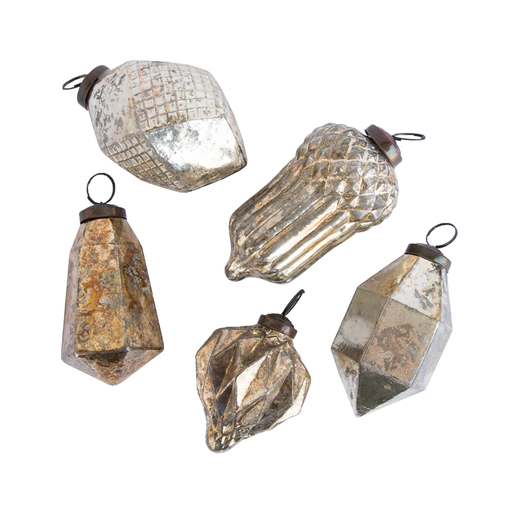 Antique_Silver_Mercury_Glass_Ornaments_1.png
