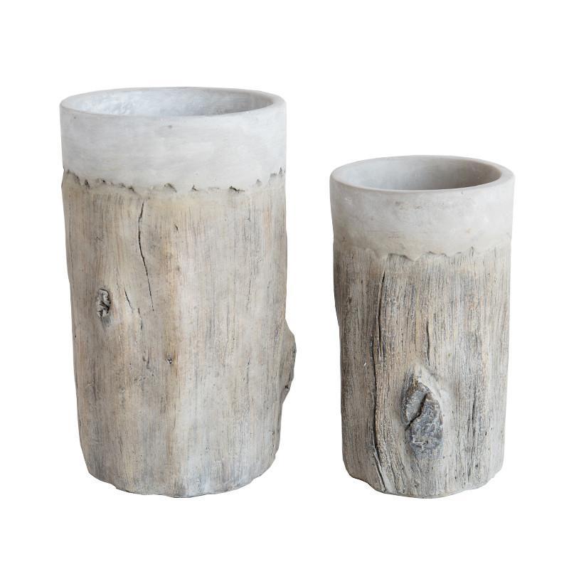 Wood_Cement_Vase_1.jpg