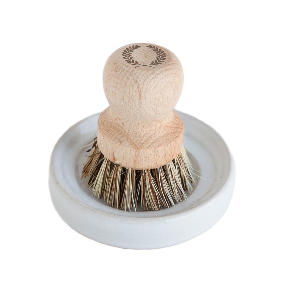 Stoneware_Brush_Set_3.png