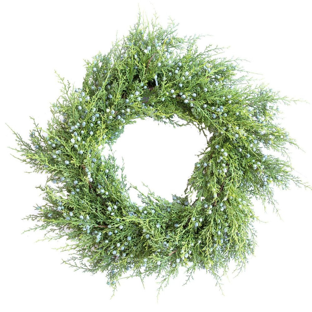 Faux_Juniper_Berry_Wreath_1.jpg