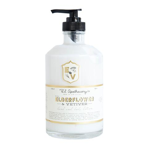 Elderflower_Lotion_1_large.jpg
