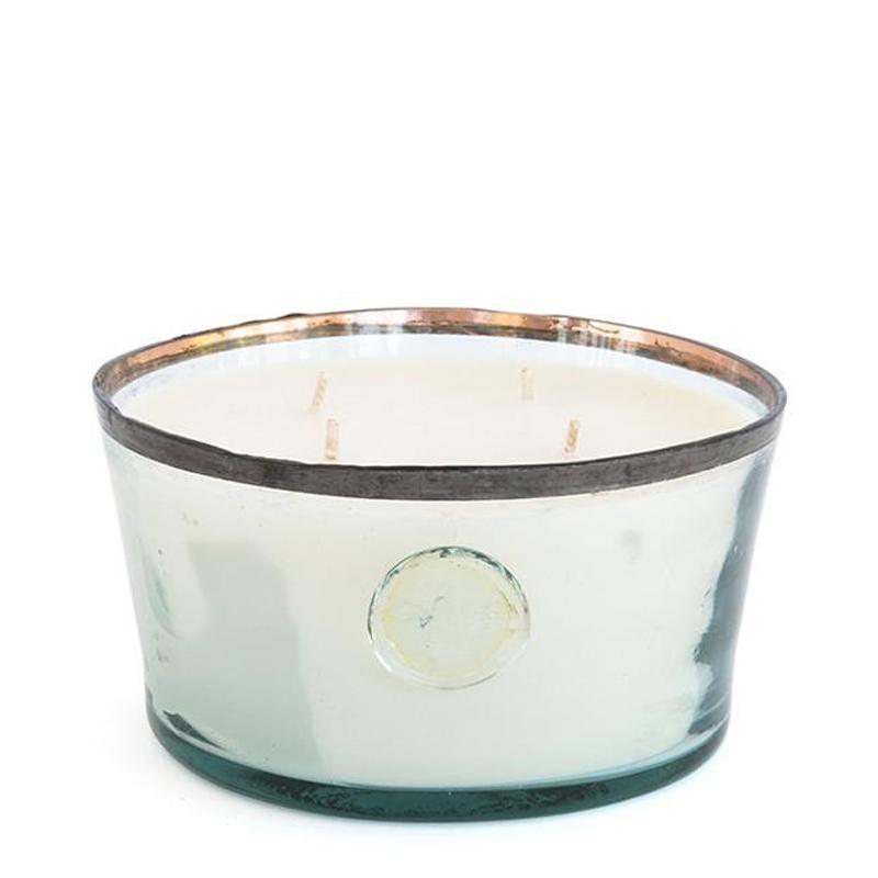Kitchen_Herb_Candle_1.jpg