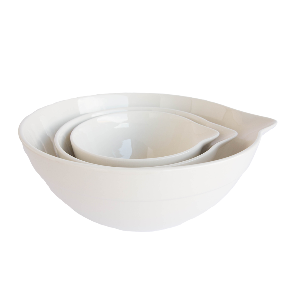 White_Batter_Bowls_6.png