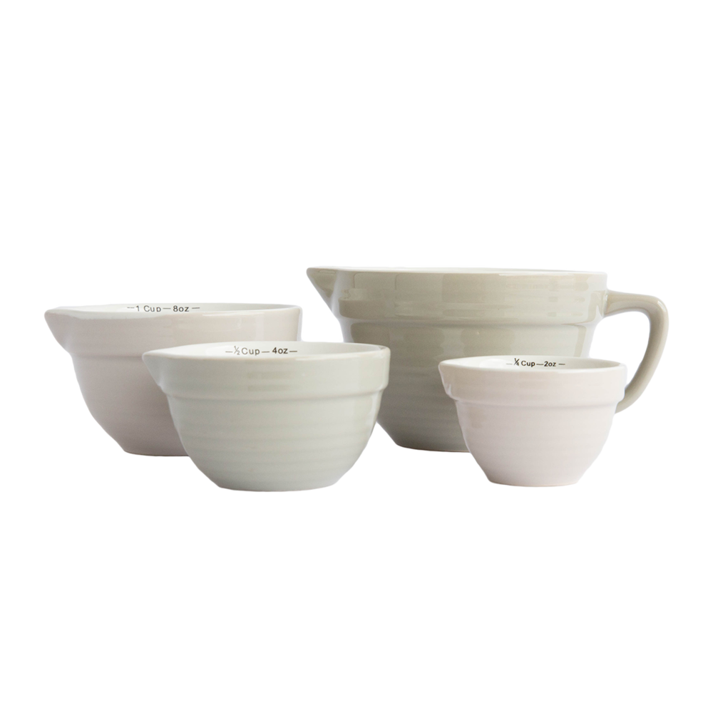 Neutral_Measuring_Cups_1.png