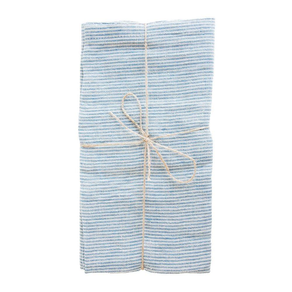 Little_Stripe_Hand_Towel_1.jpg