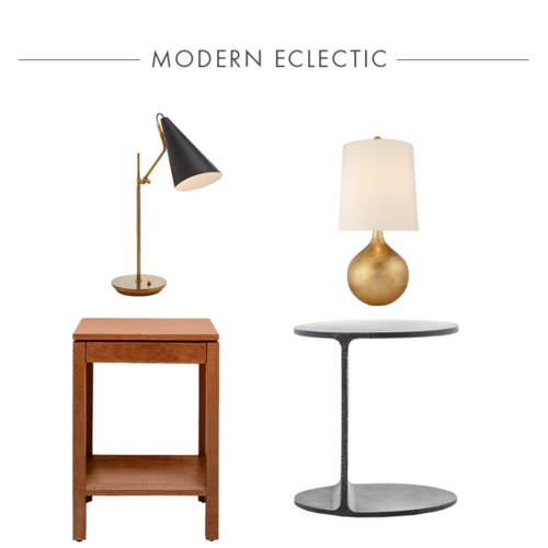 Side table light combinations studio mcgee quincy side table gannet table lamp in our claybourne project aloadofball Image collections