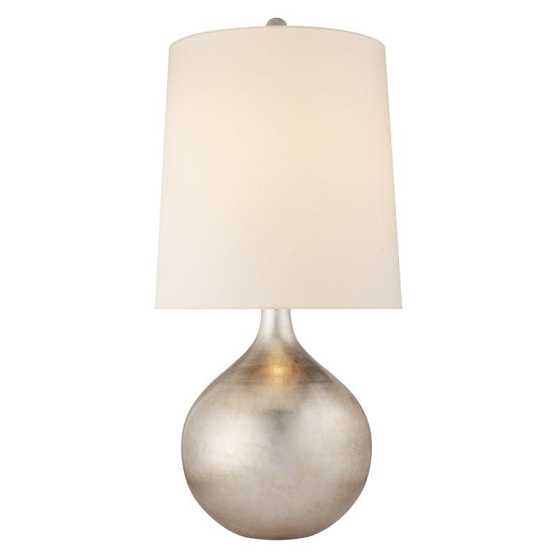 Warren_Table_Lamp_1.jpg