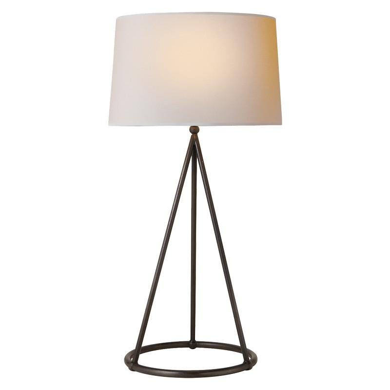 Nina_Tapered_Table_Lamp_2_13a16951-fda6-4c3d-bf01-4a15e146d877.jpg