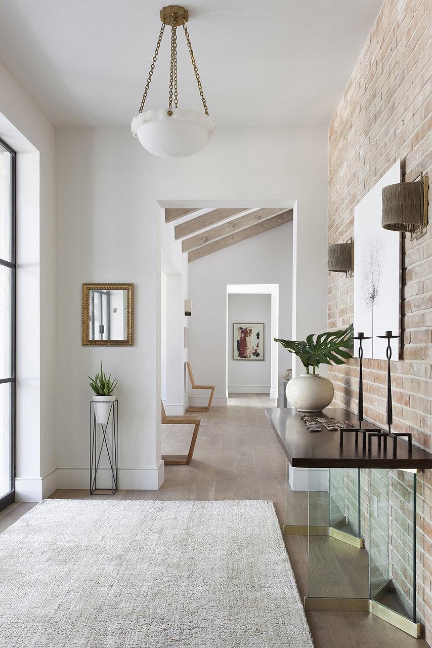 Design by  Ryan Street & Associates