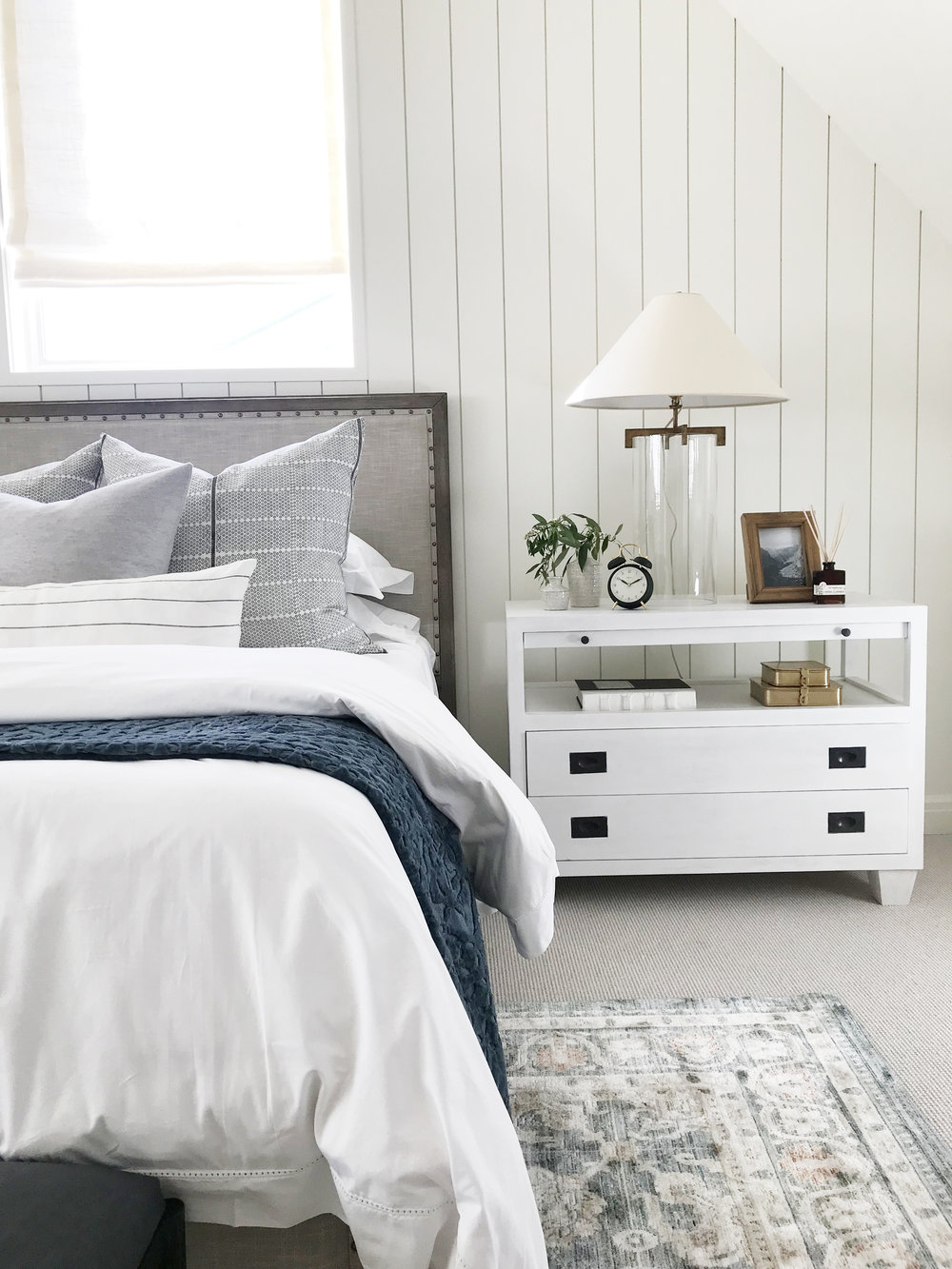 Studio McGee master bedroom sneak peek.jpg