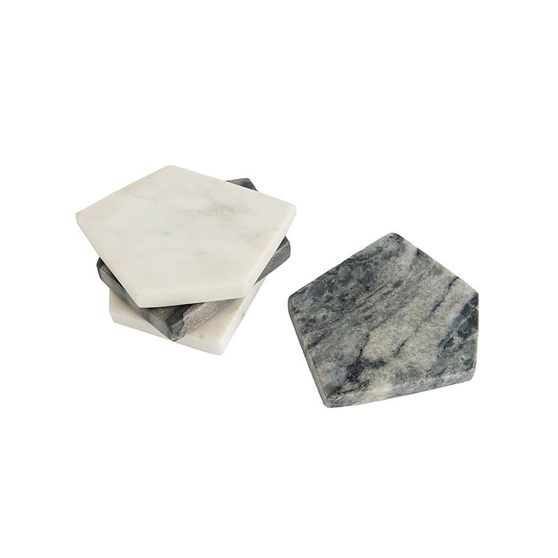 White_Grey_Marble_Coaster_Set_3.jpg