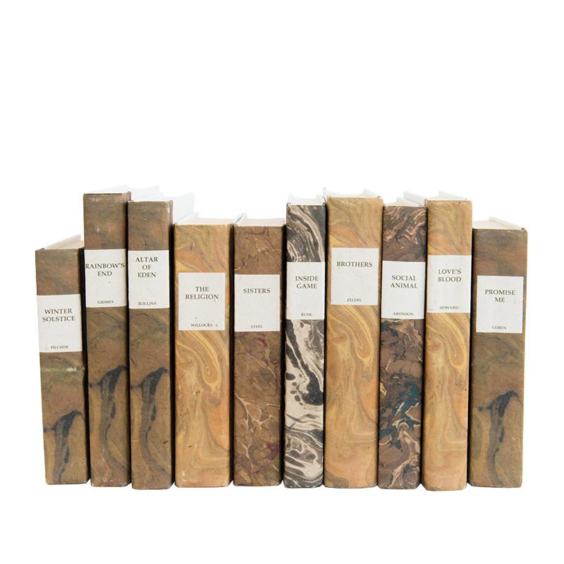 Marbled_Books_2.jpg