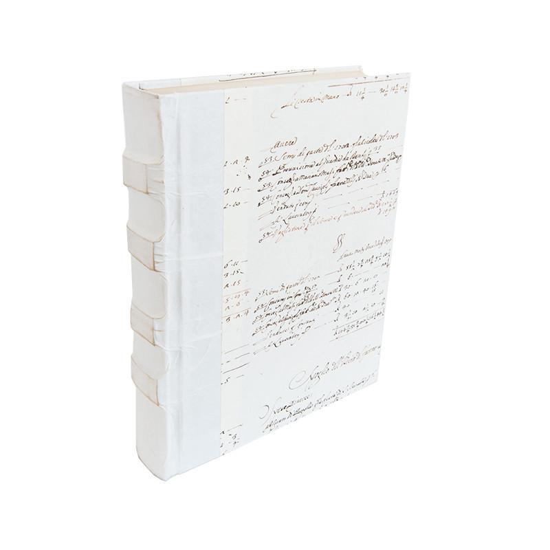 Antique_Bound_Book_16.jpg