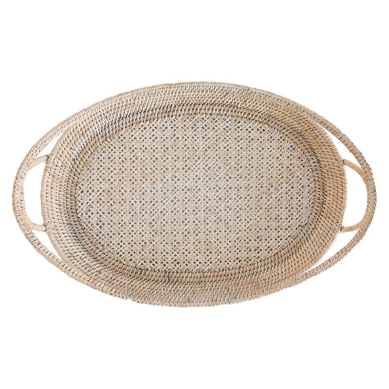 Lace_Woven_Rattan_Tray_3.jpg