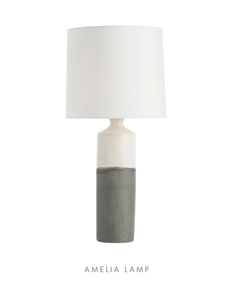 Amelia Table Lamp - McGee & Co. .jpg