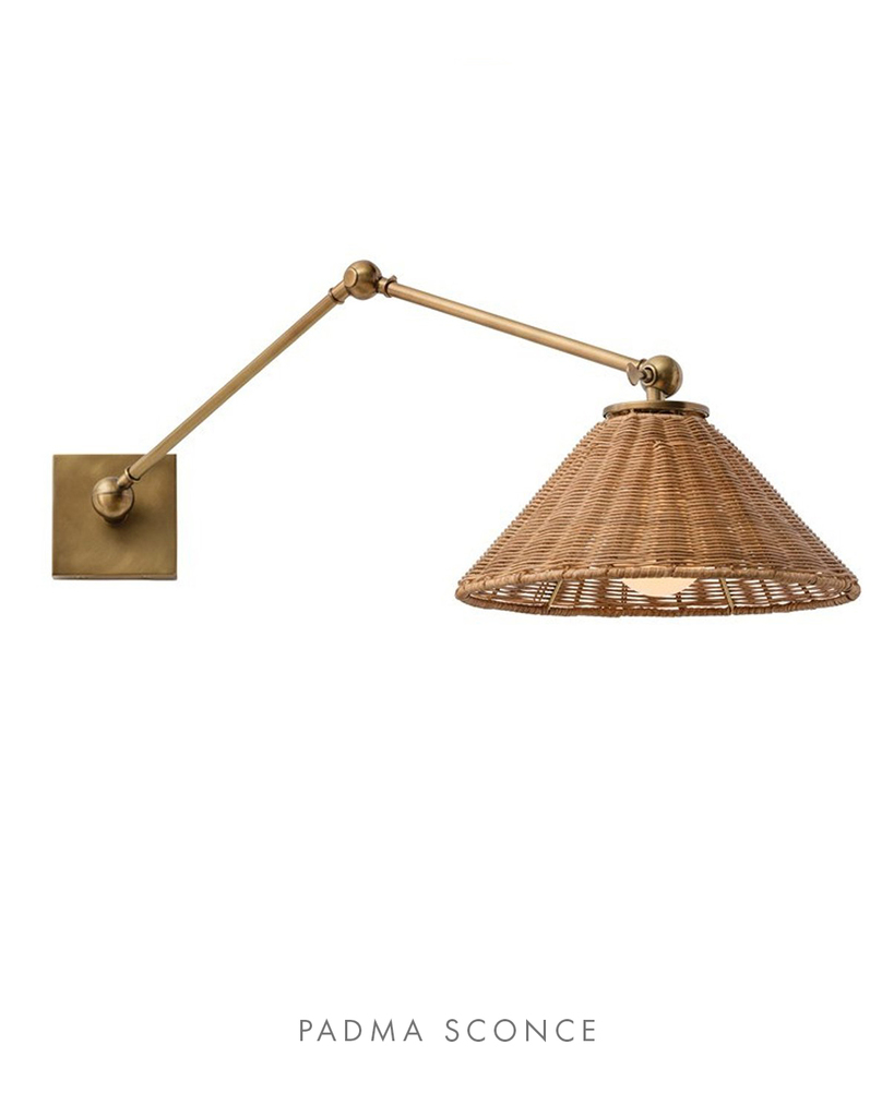 Padma Sconce-McGee & Co..jpg
