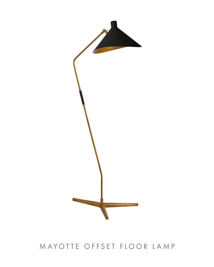 Mayotte Floor Lamp.jpg
