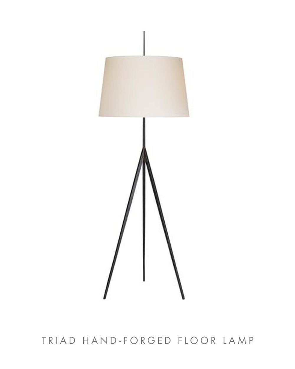 _TRIAD-HAND-FORGED-FLOOR-LAMP.jpg