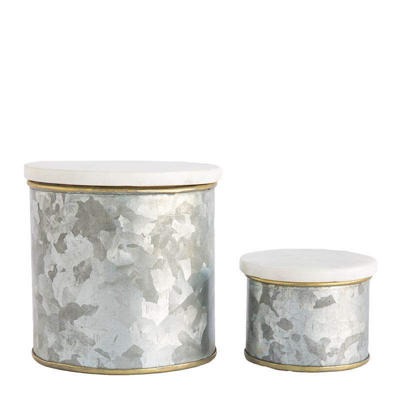 Marble_Top_Storage_Container_1.jpg