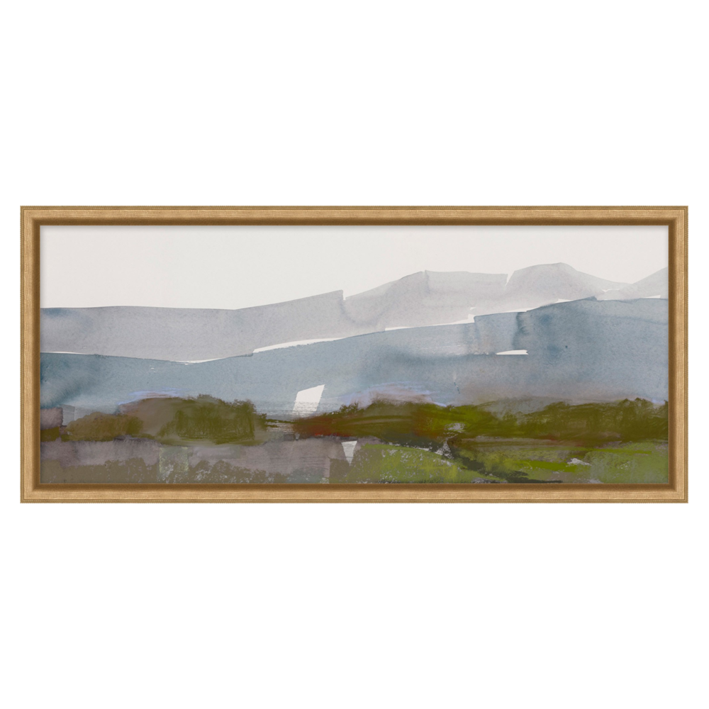 Abstract_Landscape_II_1.png