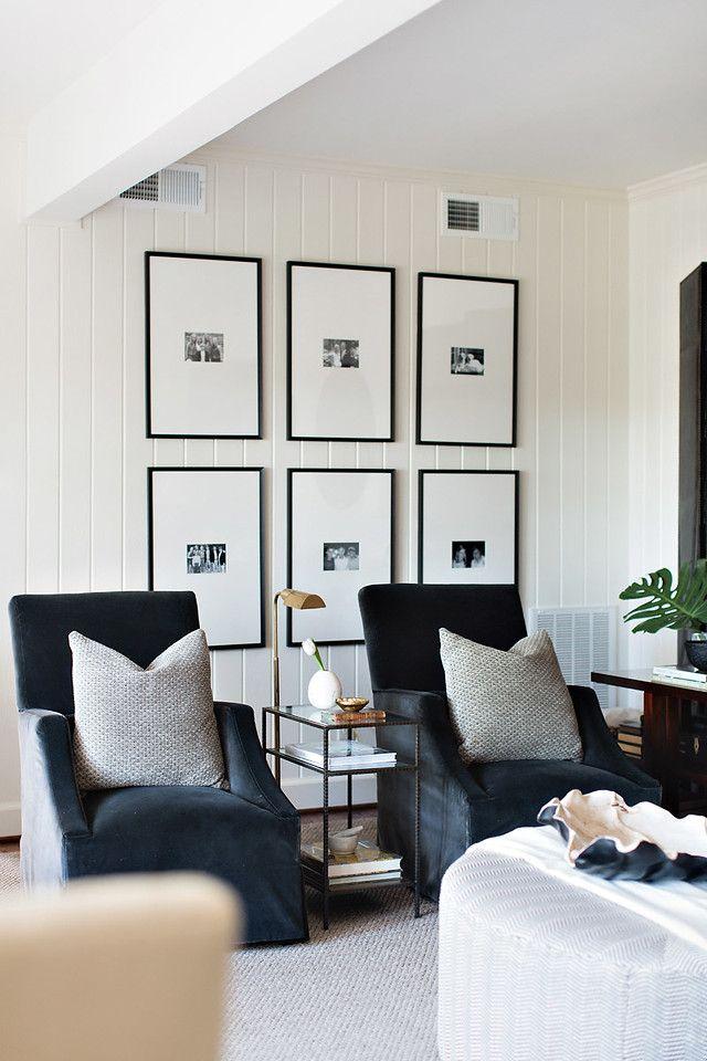 Design by  Dana Wolton Interiors