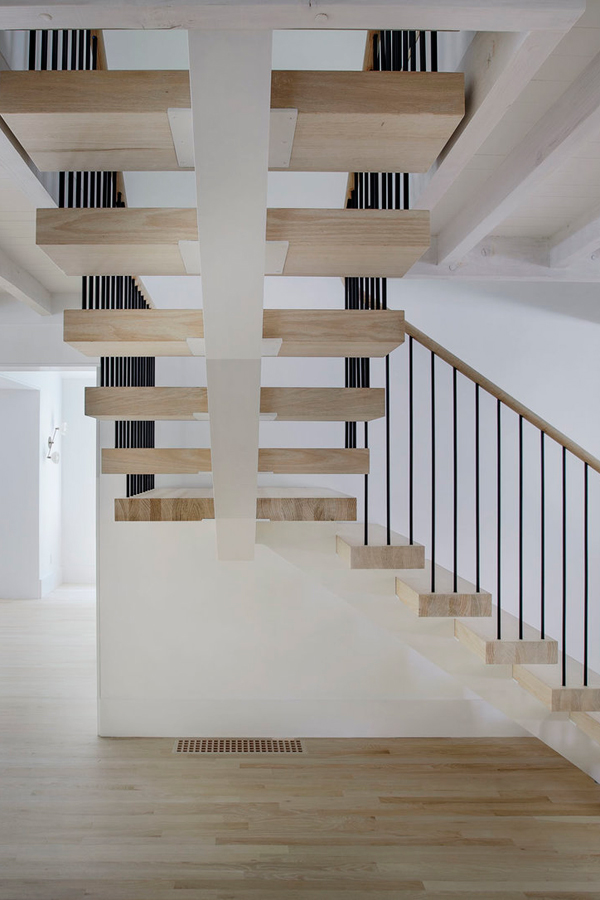 Design by  Jessica Helgerson Interior Design