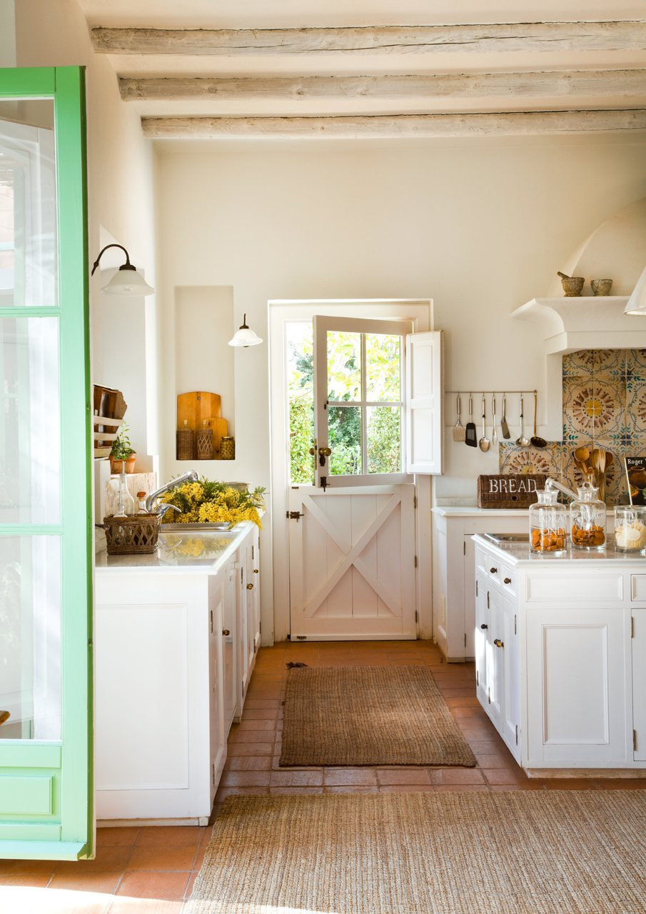 Design by Friday Kitchen