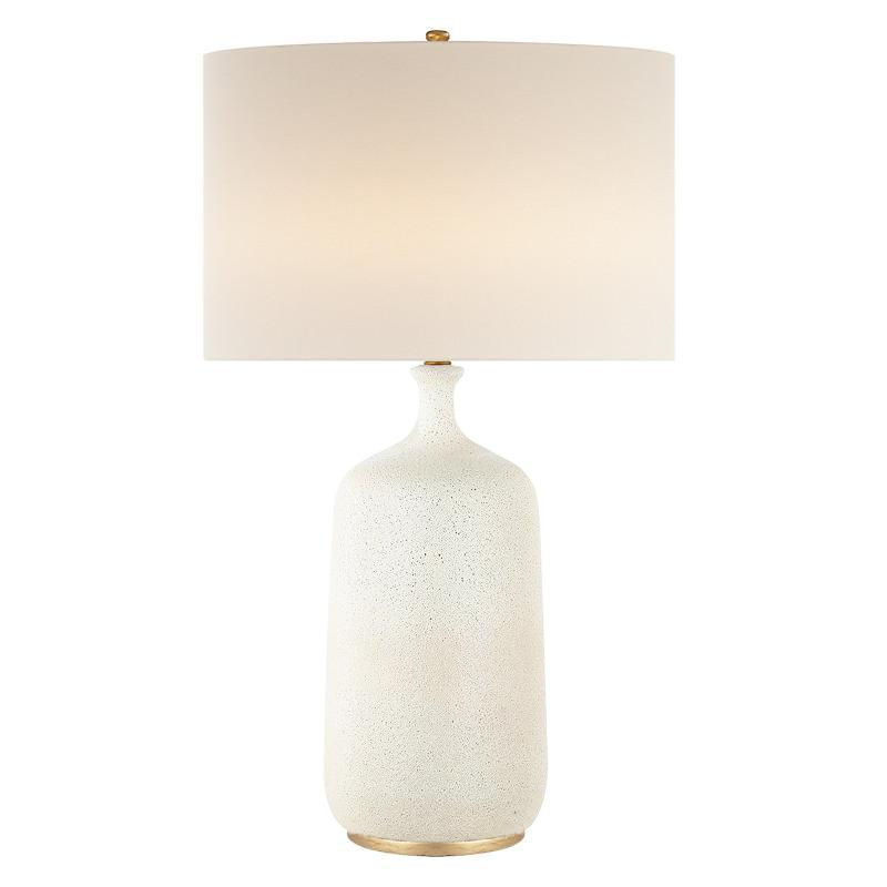 Culloden_Table_Lamp_4.jpg
