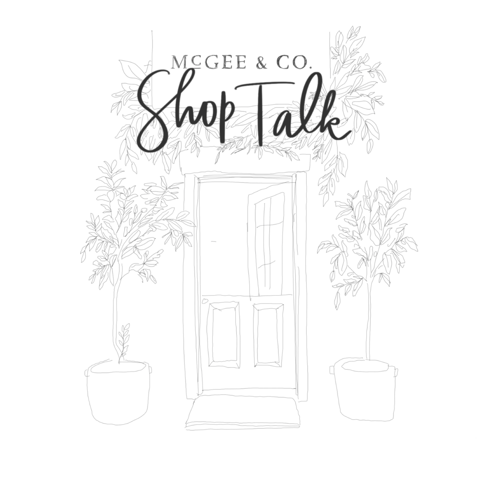 shop talk.png