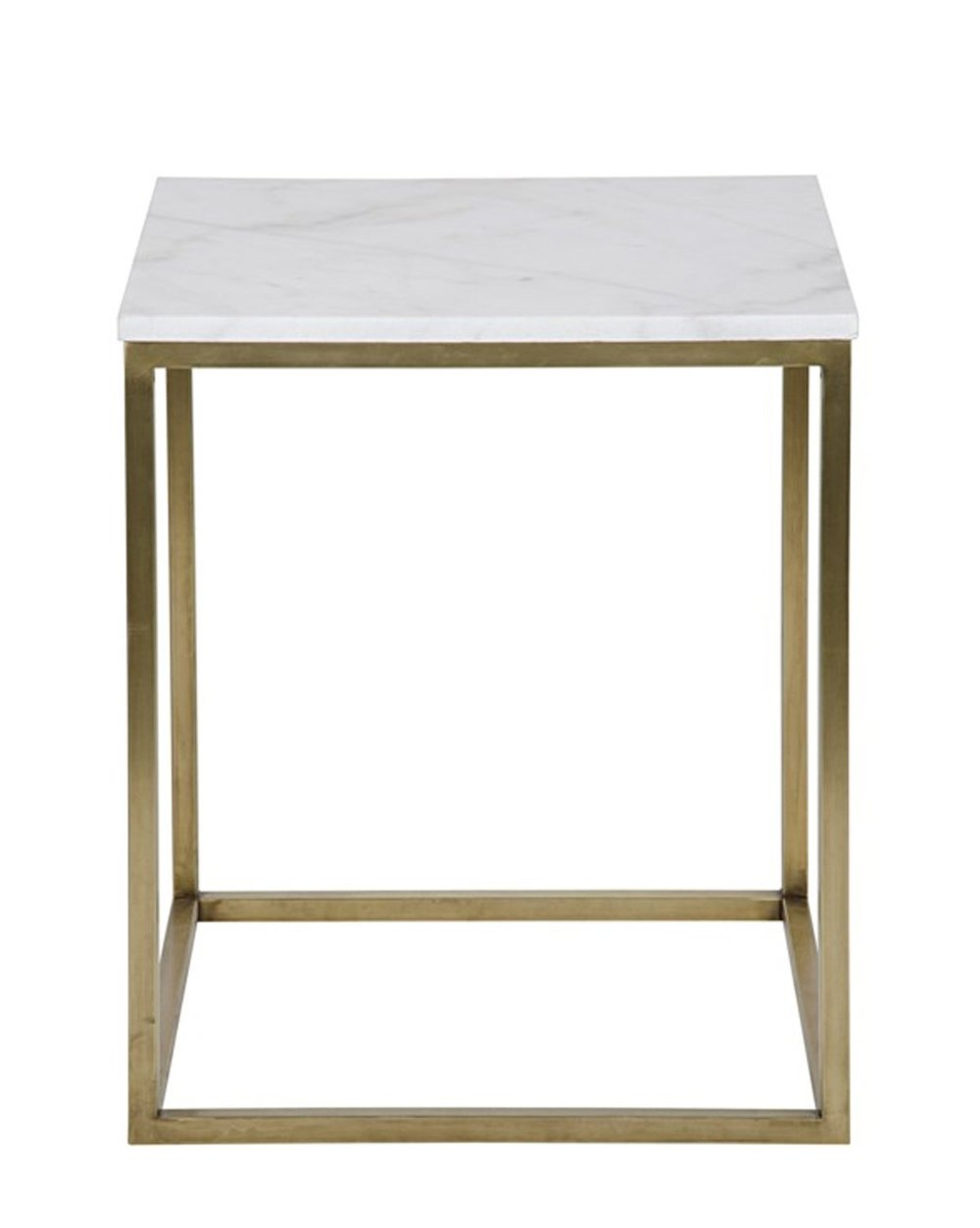 Payton_Side_Table_2.jpg
