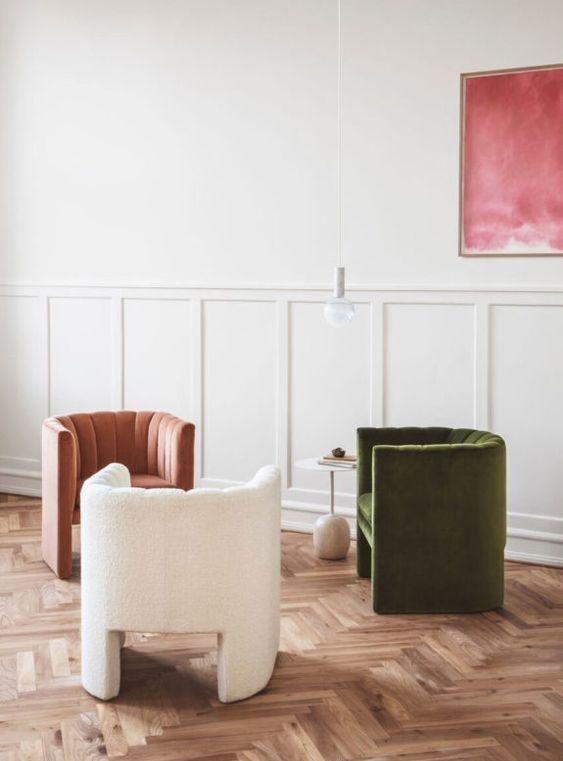 Design by Lekker Home