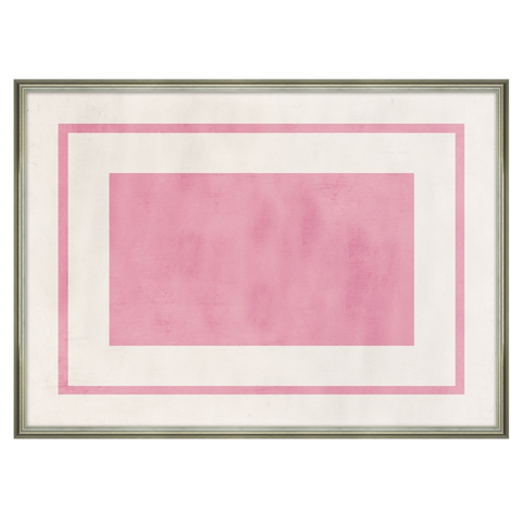 Pink_Rectangles_1_large.png