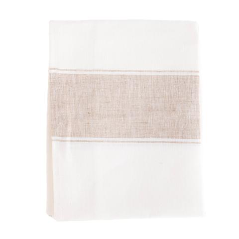 Fawn_Stripe_Hand_Towel_1_large.jpg