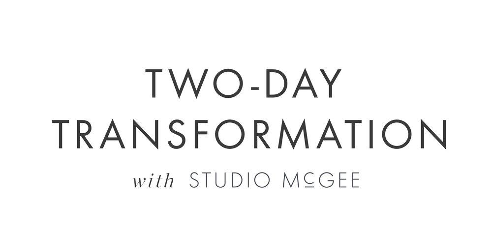 two-day-transformation-.jpg