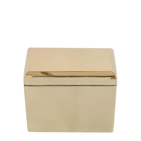 Keepsake_Box_in_Gold_1_large.jpg