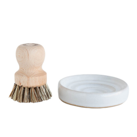 Stoneware_Brush_Set_1_large.png