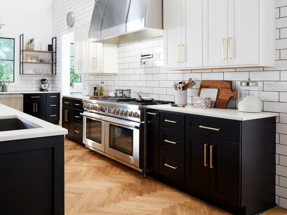 Good Food Network® Fantasy Kitchen