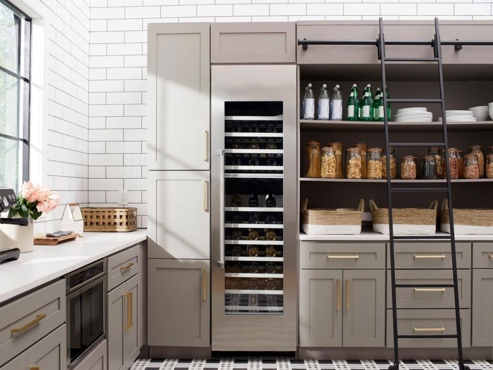 Food Network® Fantasy Kitchen