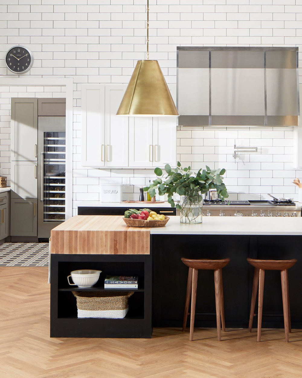 Announcing Food Network® Fantasy Kitchen — STUDIO MCGEE