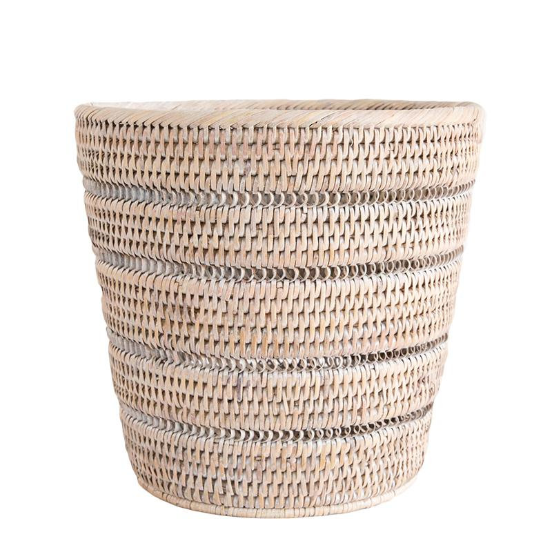 White_Wash_Waste_Basket_1_1024x1024.jpg