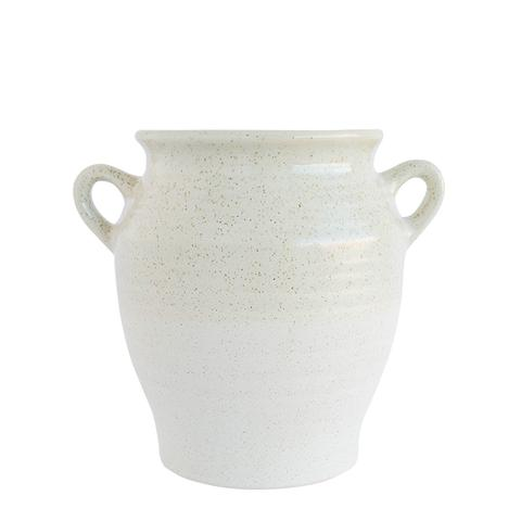 White_Glaze_Vessel_2_large.jpg