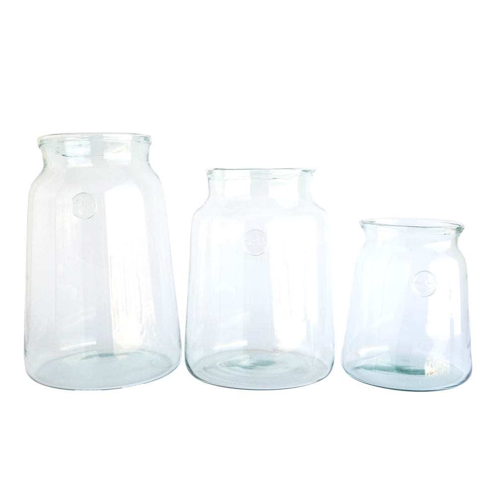 French_Mason_Jars_5.png