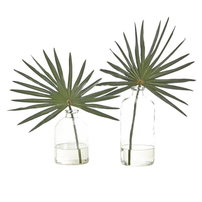 Faux_Fan_Palm_Arrangement_1.jpg