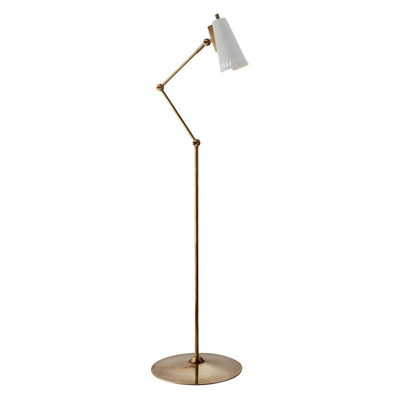 Antonio_Articulating_Floor_Lamp_2.jpg